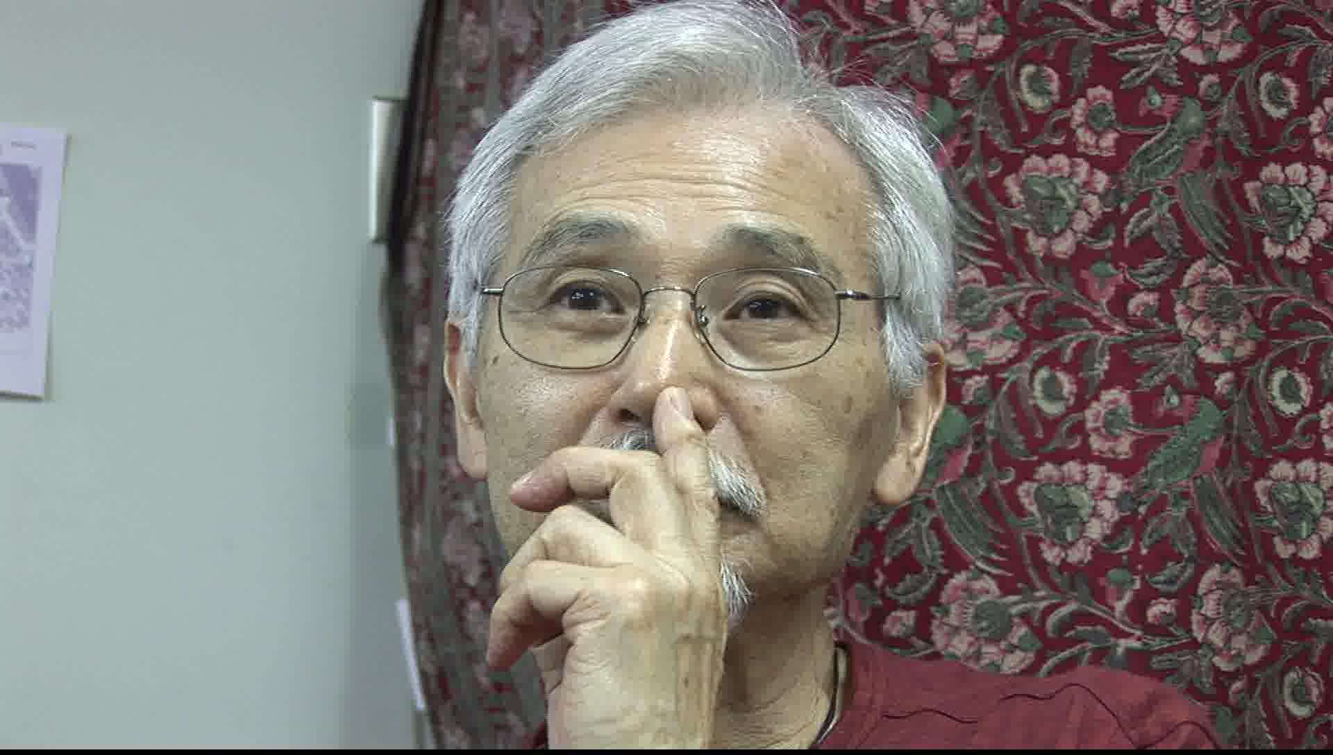 さん 和田 周