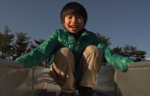 Main_Hiro