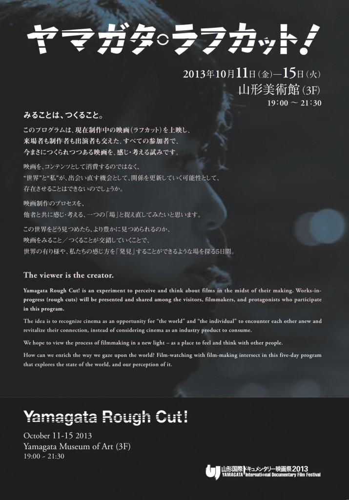 roughcut_1003d
