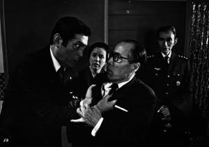 不毛地帯2(C)1976_東宝株式会社