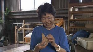 09web_KusunokiOkurimono