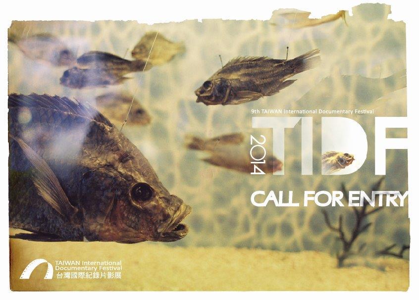TIDF_2014_Entry_S