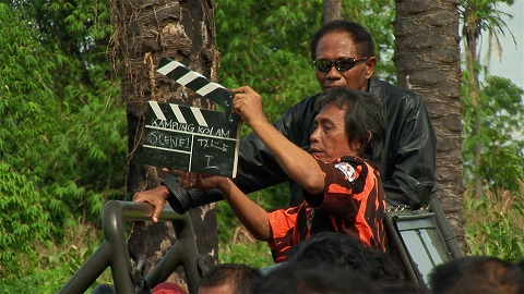 (c) Final Cut for Real Aps, Piraya Film AS and Novaya Zemlya LTD, 2012