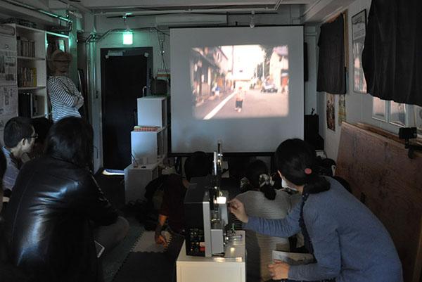 http://webneo.org/wp-content/uploads/2015/01/Kansai-Cinema-Report_02.jpg